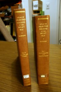 Two volume set
