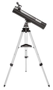 """Bushnell 4.5"""" Reflector telescope"""